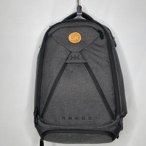 Knack Backpack Medium Expandable Knack Pack